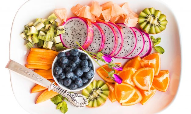 Superfoods: Super Healthy or Super Advertising?