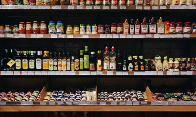Plastic-free kitchen: should you buy these products?