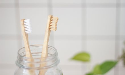 Brushing with bamboo: Is it worth it.